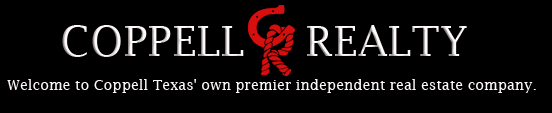 Coppell Realty